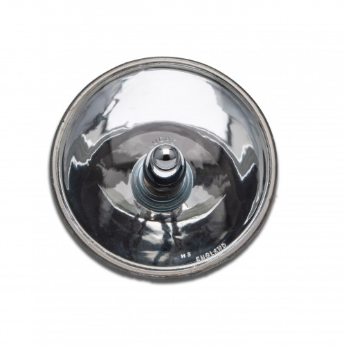 """7"""" Light Unit for SLR700 Spotlamp"""