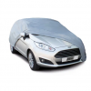 Indoor Car Cover Size 3 - for larger cars from 14ft to 16ft