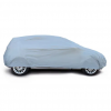 Indoor Car Cover Size 3 - for larger cars from 14ft to 16ft image #1
