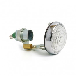 Lucas L513 Type Sidelamp - Jaguar & Daimler