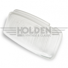 Lens for L562/56094 Interior Lamp