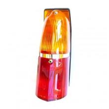 Triumph Herald Rear Lamp