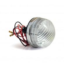 Lucas L794 Type Sidelamp