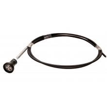 Choke Cable Locking Type