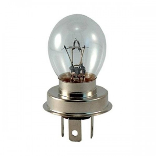 Lucas 12V 50/50w Headlight Bulb