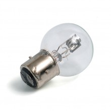 12v Bulb Double Contact Marchal 45/40w LLB217