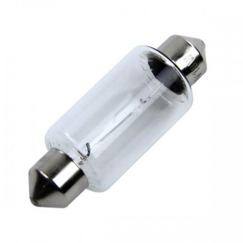 Bulb Festoon 12v 10w