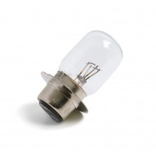 Bulb (BA15d) 12 Volt 21/6 Watt LLB370/12