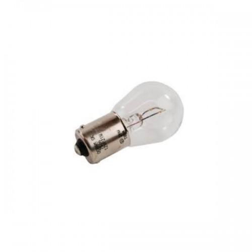 Lucas 12v 21w Ba15s SCC Bulb