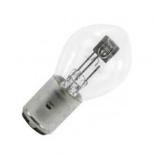 Lucas 12V 35/35W Indicator Bulb