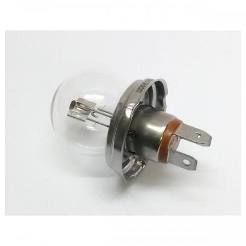 Bulb UEC headlamp 12v 45/40w
