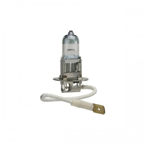 12V 55W H3 Halogen Bulb