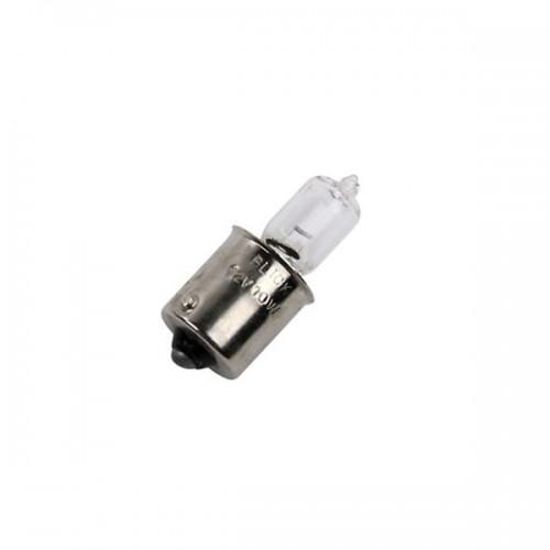 Lucas 12v 20w Mini Halogen Bulb