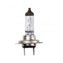 Lucas 12v 35/35w H4 Halogen Bulb