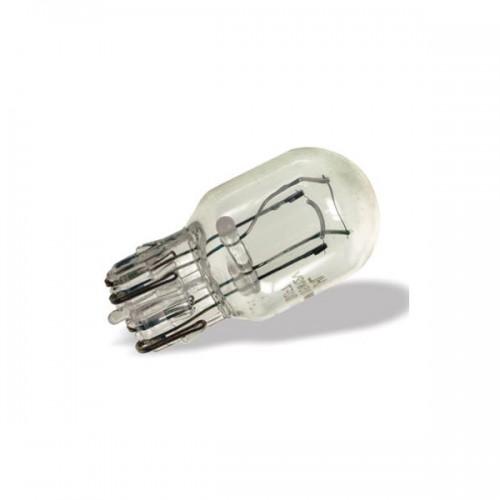 Bulb Capless 12V 21/5W
