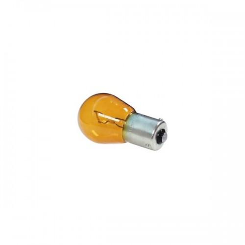 12V 21W AMBER Bulb