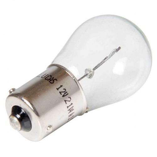 Bayonett Bulb 12v 21w