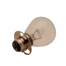 American Bulb 12v 45/40w Double contact - LLB669