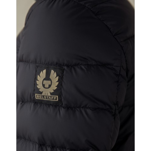 Belstaff Down Jacket - From The Long Way Up Collection image #1
