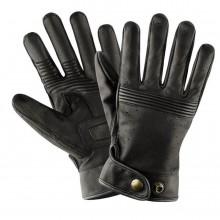Belstaff Montgomery Glove - Black