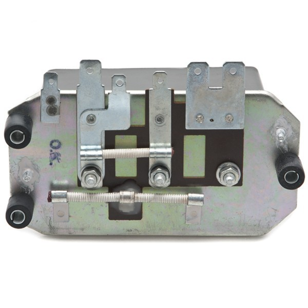 Dynamo Regulator Control Box type RB340 / NCB133 image #1