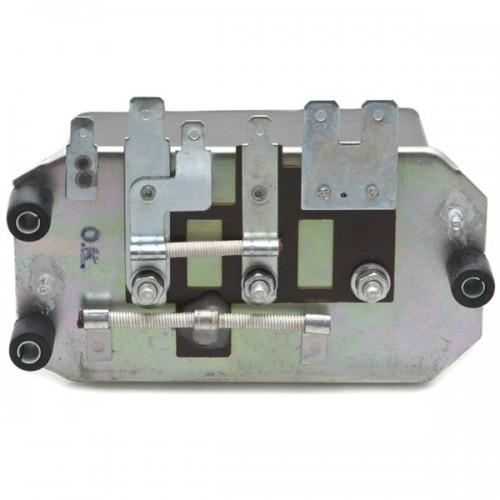 Dynamo Regulator Control Box type RB340 / NCB133 image #1