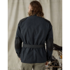 Belstaff McGregor Pro Jacket - From The Long Way Up Collection image #6