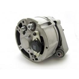 Powerlite Performance Alternator - Fits Aston Martin DB2 To DB6