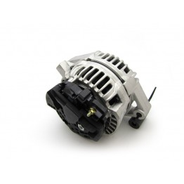 Powerlite Performance Alternator - Fits Aston Martin V8