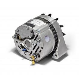 Powerlite Performance Alternator - Lucas 11AC Replacement