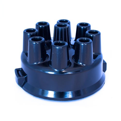 Delco 8 Cylinder Distributor Cap RH2668