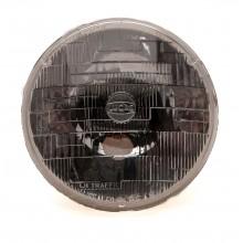 Lucas 7 in RHD Sealed Beam Light Unit/Sidelight 75w/50w