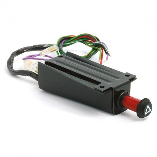 Hazard Warning Switch Kit SFB300