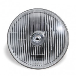 Lucas Type SFT700 Fog Lamp Light Unit