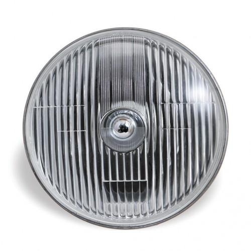 Light Unit for Lucas SFT700 Fog Lamp