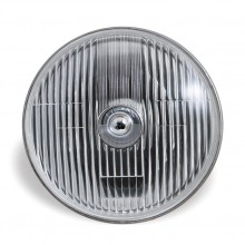 Light Unit for Lucas SFT700 Fog Lamp
