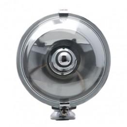 Lucas Type SLR576 Spotlamp - Reproduction
