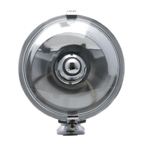 Lucas SLR576 Spotlamp - Reproduction