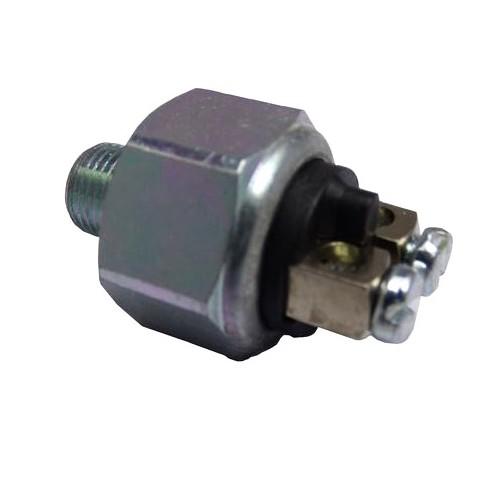 Hydraulic Brake Light Switch SMB423