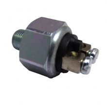 Hydraulic Brake Light Switch SMB423