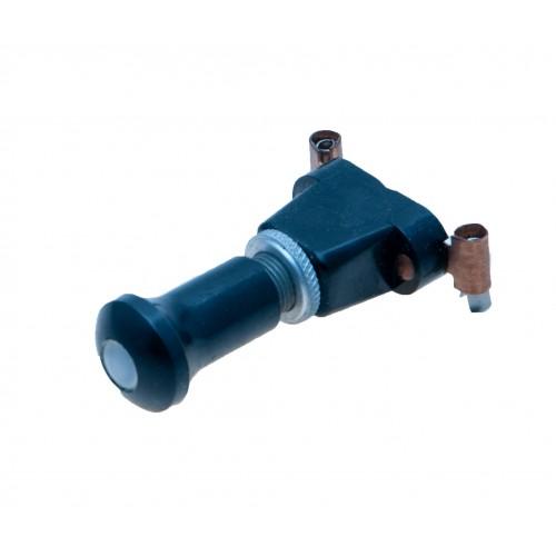 Illuminated Push-Pull Switch - SPB101