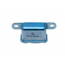 Lucas Type SRB220 Normally Closed Relay